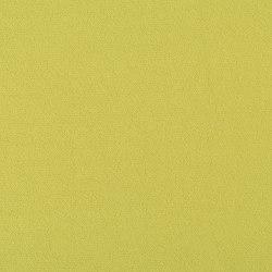 Impulse 204 | Tissus d'ameublement | Flukso
