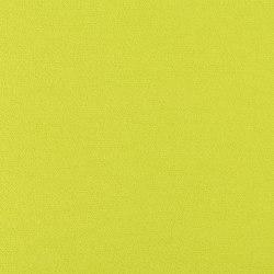 Impulse 205 | Upholstery fabrics | Flukso
