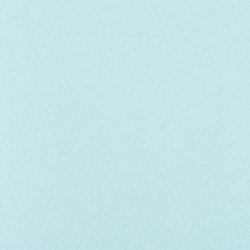 Impulse 211 | Tejidos tapicerías | Flukso