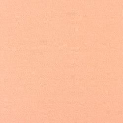 Impulse 212 | Tejidos tapicerías | Flukso