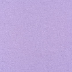 Impulse 217 | Upholstery fabrics | Flukso