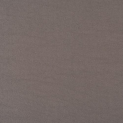 Impulse 219   Upholstery fabrics   Flukso