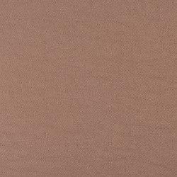 Impulse 220   Upholstery fabrics   Flukso