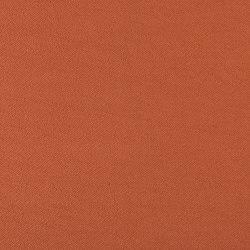 Impulse 227 | Upholstery fabrics | Flukso