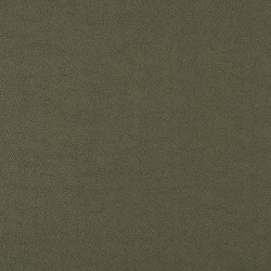 Impulse 229 | Upholstery fabrics | Flukso