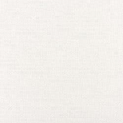 Pixel 101 | Upholstery fabrics | Flukso