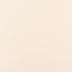 Pixel 102 | Tejidos tapicerías | Flukso