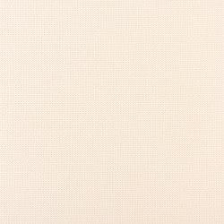 Pixel 102   Tejidos tapicerías   Flukso
