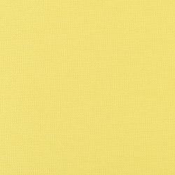 Pixel 103 | Upholstery fabrics | Flukso