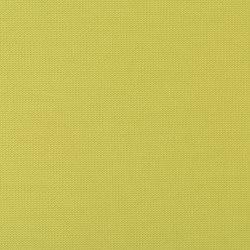 Pixel 104 | Upholstery fabrics | Flukso