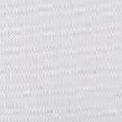 Pixel 107 | Upholstery fabrics | Flukso