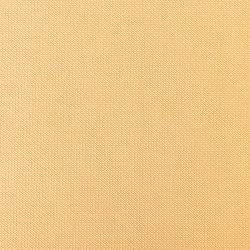 Pixel 108 | Upholstery fabrics | Flukso