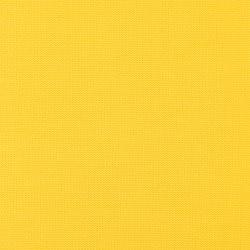 Pixel 109 | Upholstery fabrics | Flukso