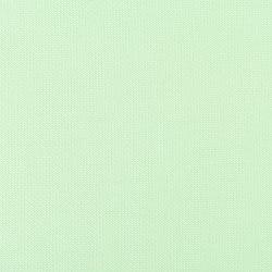 Pixel 110 | Upholstery fabrics | Flukso