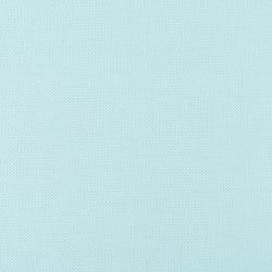 Pixel 111 | Upholstery fabrics | Flukso