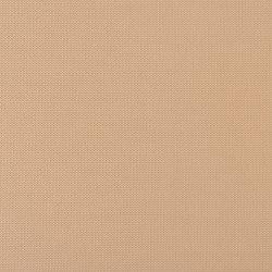 Pixel 114 | Upholstery fabrics | Flukso