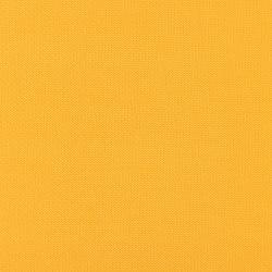 Pixel 115 | Upholstery fabrics | Flukso