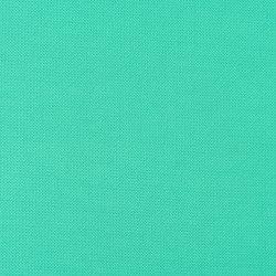 Pixel 116 | Upholstery fabrics | Flukso