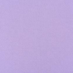 Pixel 117 | Upholstery fabrics | Flukso