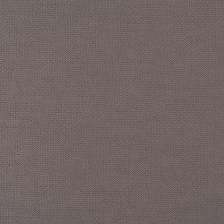 Pixel 119 | Tejidos tapicerías | Flukso