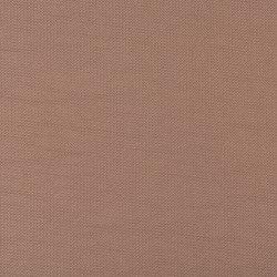 Pixel 120 | Upholstery fabrics | Flukso