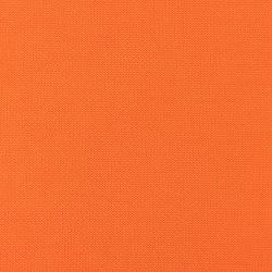 Pixel 121 | Upholstery fabrics | Flukso