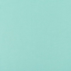 Pixel 122 | Upholstery fabrics | Flukso