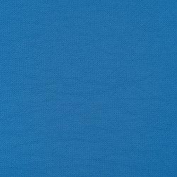 Pixel 123 | Upholstery fabrics | Flukso