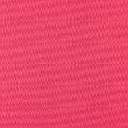 Pixel 124 | Upholstery fabrics | Flukso