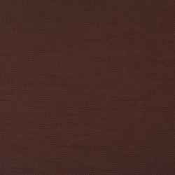 Pixel 126 | Upholstery fabrics | Flukso