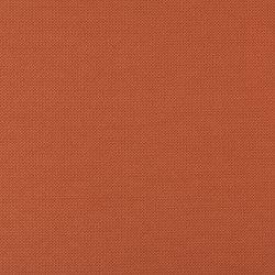 Pixel 127 | Upholstery fabrics | Flukso