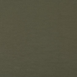 Pixel 129 | Upholstery fabrics | Flukso