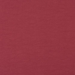 Pixel 130 | Upholstery fabrics | Flukso