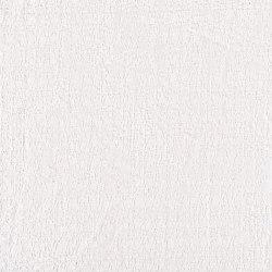 Vibration 101 | Upholstery fabrics | Flukso