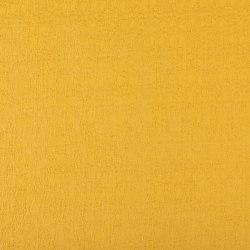 Vibration 103 | Tejidos tapicerías | Flukso