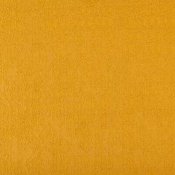 Vibration 104 | Upholstery fabrics | Flukso