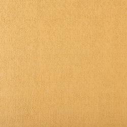 Vibration 110 | Upholstery fabrics | Flukso