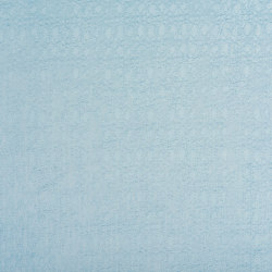 Vibration 114 | Upholstery fabrics | Flukso