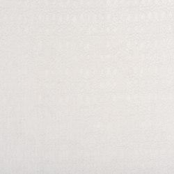 Vibration 117   Upholstery fabrics   Flukso