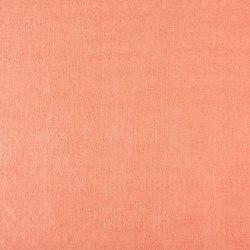 Vibration 119 | Upholstery fabrics | Flukso