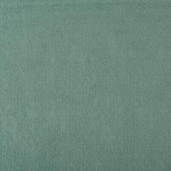 Vibration 121 | Upholstery fabrics | Flukso