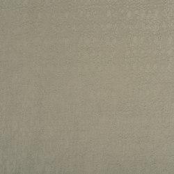 Vibration 129 | Upholstery fabrics | Flukso