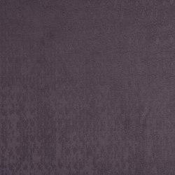 Vibration 139   Upholstery fabrics   Flukso