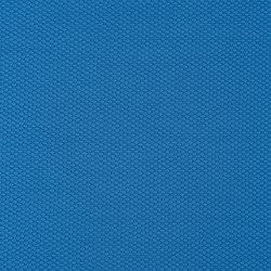Visual 323 | Tejidos tapicerías | Flukso