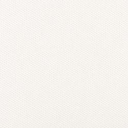 Visual 301 | Tejidos tapicerías | Flukso