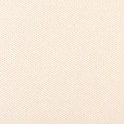 Visual 302 | Tejidos tapicerías | Flukso
