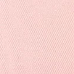 Visual 306 | Tejidos tapicerías | Flukso
