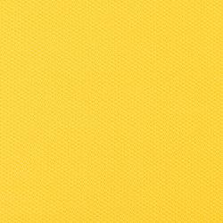 Visual 309 | Upholstery fabrics | Flukso