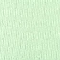 Visual 310 | Tejidos tapicerías | Flukso