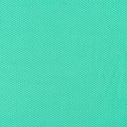 Visual 316 | Tejidos tapicerías | Flukso
